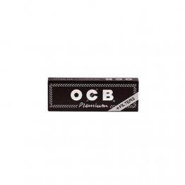 OCB-PREMIUM-OCBPREMTIP2524